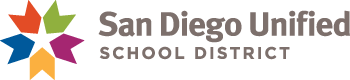 San Diego Unified School District SSO